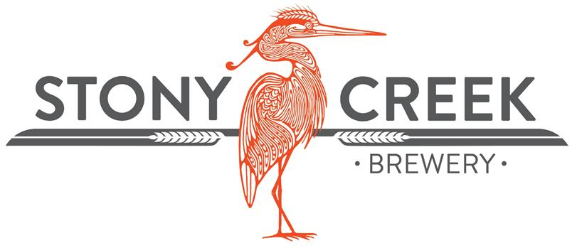 Director of Brewing Operations - Stony Creek Brewery