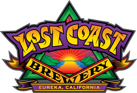 Shift Brewer - Lost Coast Brewery & Cafe