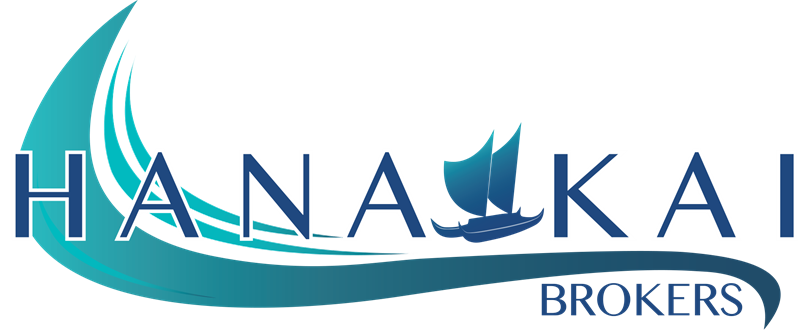 Field Sales Manager - Hawaii - Hana Kai Brokers