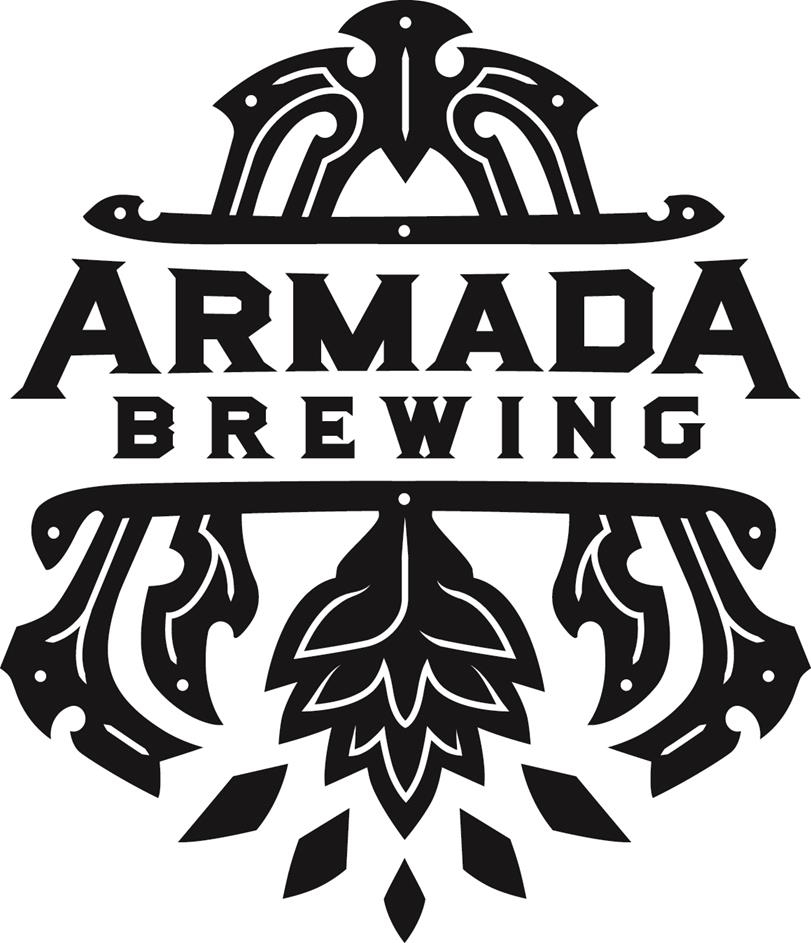Sales Representative - Armada Brewing