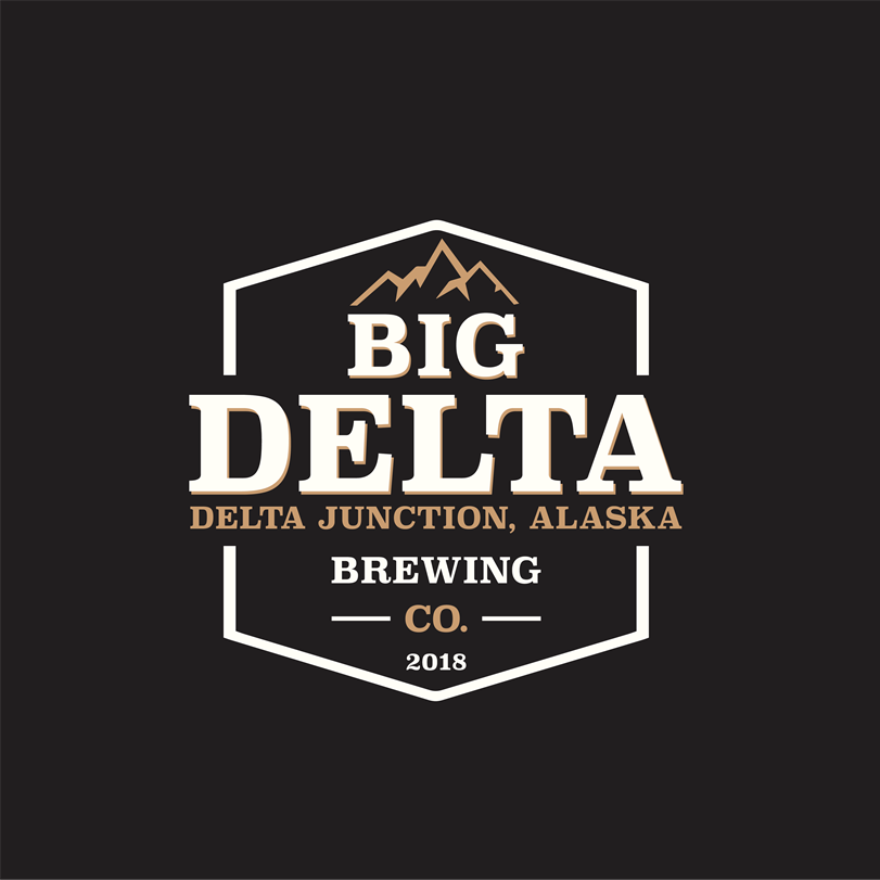 Head Brewer - Big Delta Brewing Company