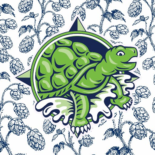 Market Representative - South Florida - Terrapin Beer Co (Featured)