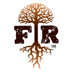 Sales Rep- IL - Forbidden Root