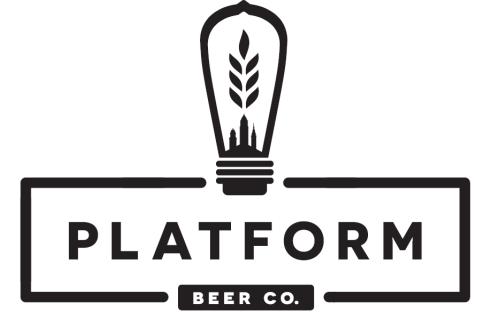AM Shift Cellar Person - Platform Beer Company