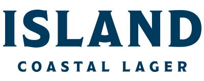 Director of Distributor Relations Northeast  - Island Coastal Lager