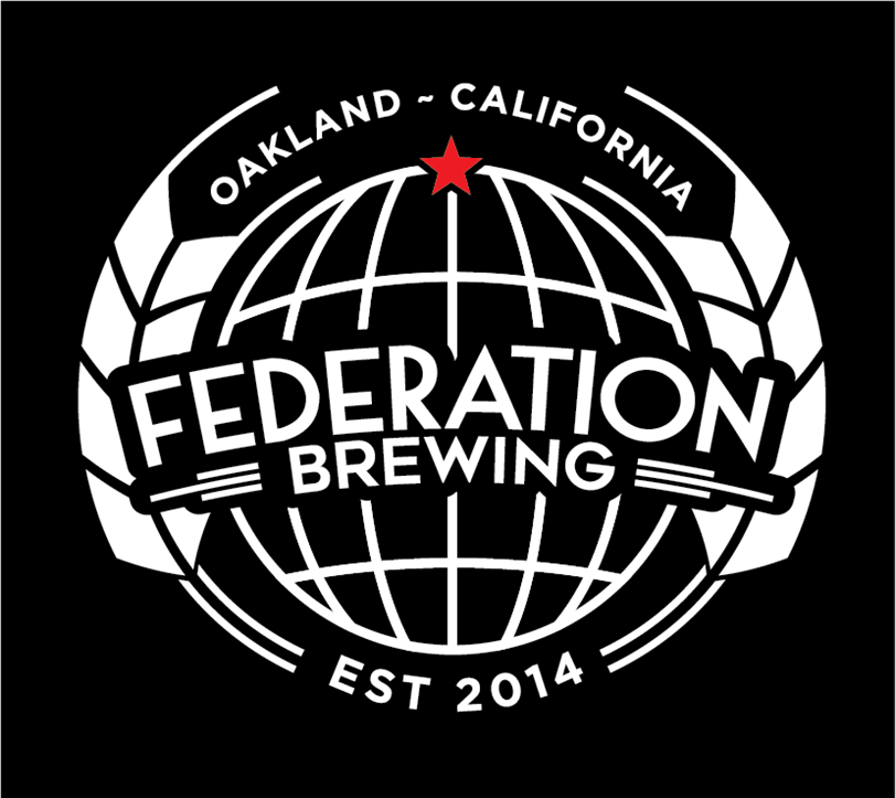 Sales Rep - Federation Brewing