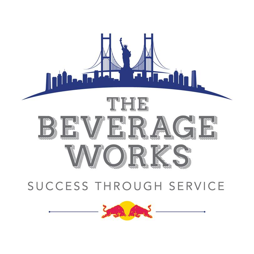 Sales Manager - The Beverage Works, NY Inc