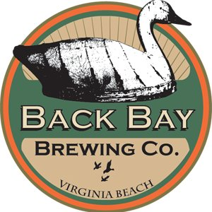 Head Brewer/ Brewmaster  - Back Bay Brewing Company