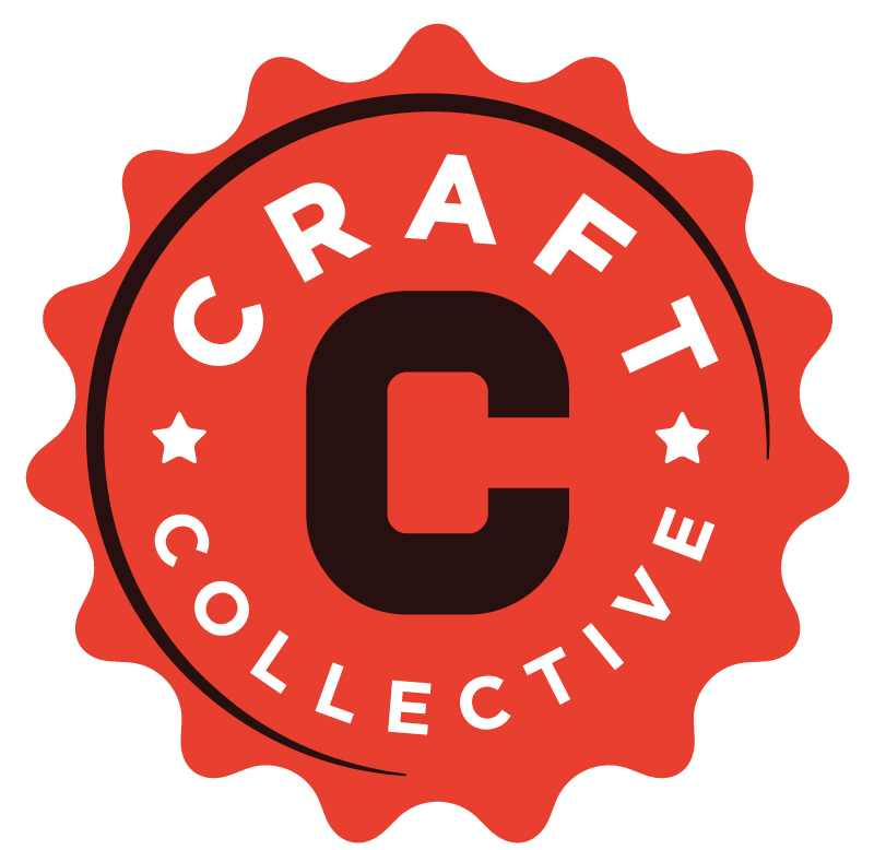 Sales Representative Worcester/MetroWest - Craft Collective