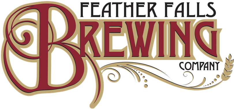 Brew Master - Feather Falls Casino, Lodge and Brewery