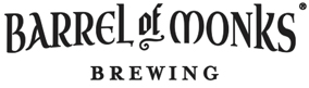 Head Brewer - Barrel of Monks Brewing