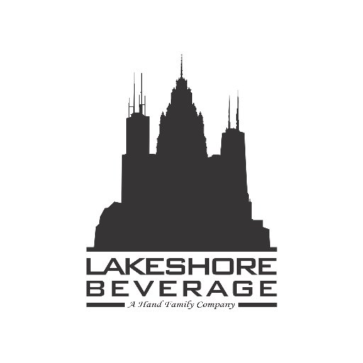 Key Account Sales Manager - Lakeshore Beverage