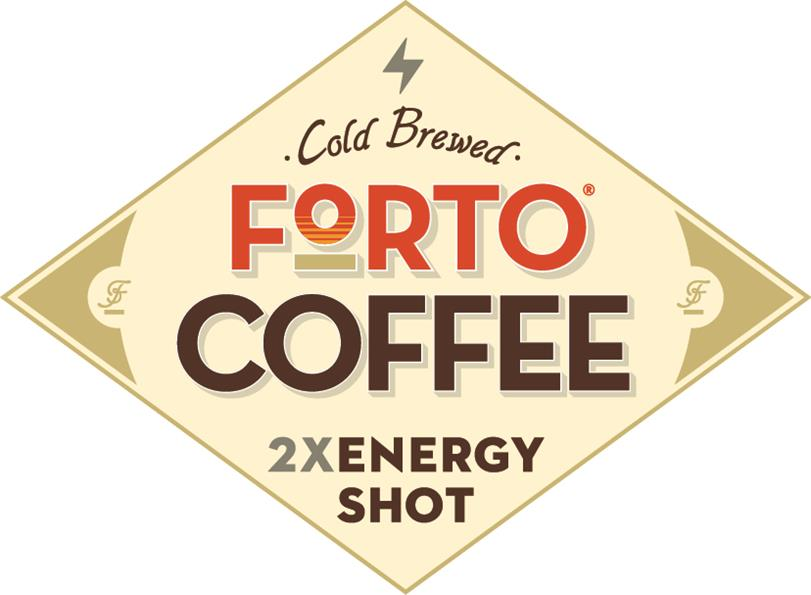 Area Sales Manager - Metro NY/NJ - Dyla, LLC  - Forto Coffee Energy Shot