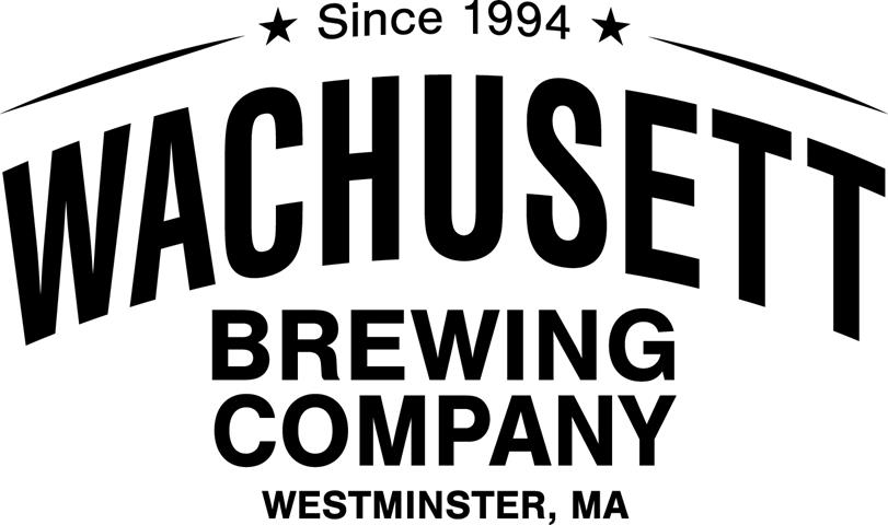 Head Brewer - Wachusett Brewing Company