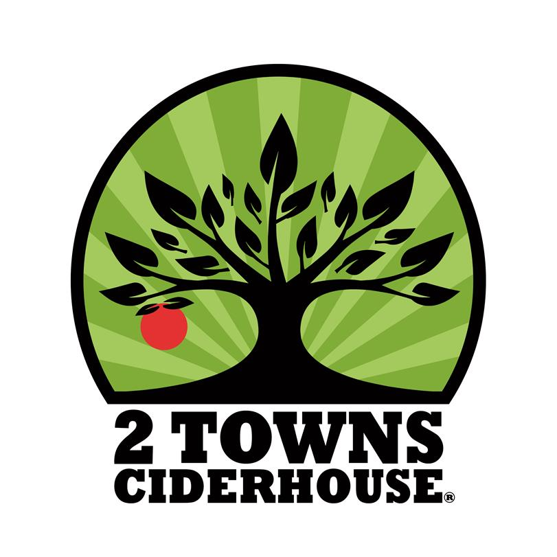 Northern California Sales Representative - 2 Towns Ciderhouse