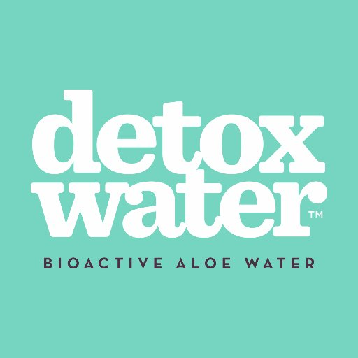 Accounting Manager - Superleaf, Inc. (DBA Detoxwater)