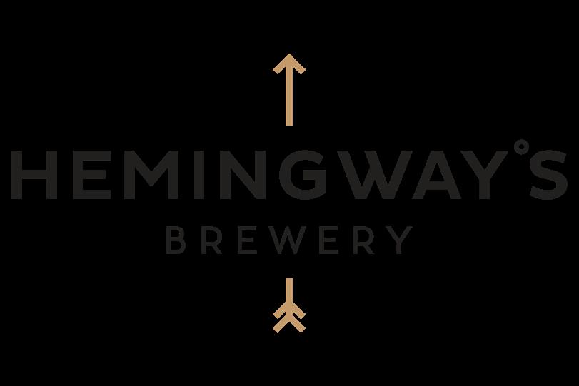 Brewer - Hemingway's Brewery Australia