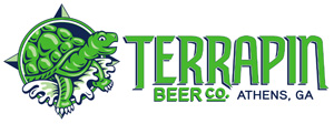 Regional Sales Manager - Florida - Terrapin Beer Co