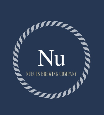 Startup in South Texas, two blocks from the ocean, is looking for the backbone of our brewing team. - Nueces Brewing Company