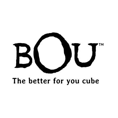Sales Associate  - BOU Brands