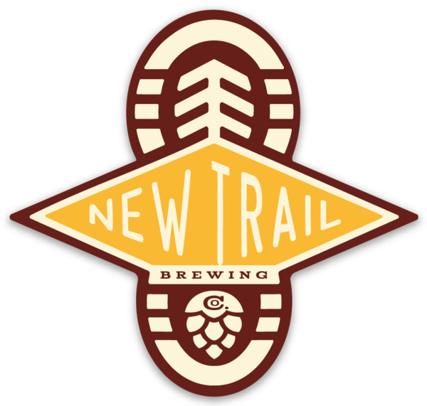 Regional Sales Representative - Western PA - New Trail Brewing Company