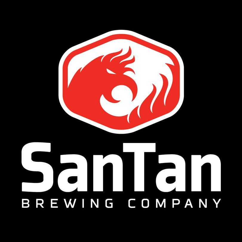 Production Brewer - SanTan Brewing Company