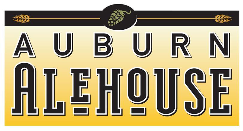Cellar Position- Auburn Alehouse - Auburn Alehouse