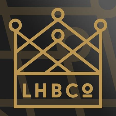Production Brewer - Lord Hobo Brewing Co (Featured)