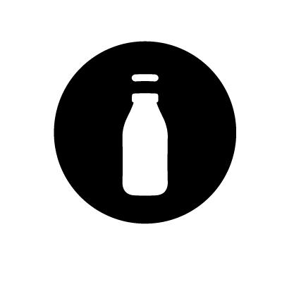 Customer Service & Operations Coordinator  - Pop & Bottle