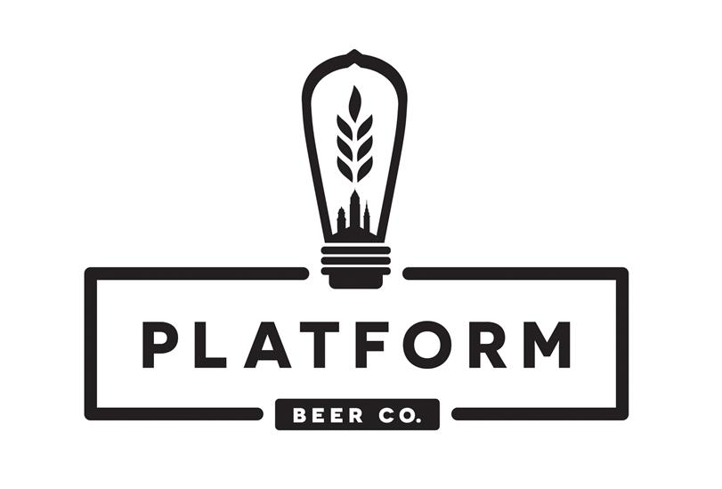 Dir. of Tasting Room Operations - Multiple Ohio Locations - Platform Beer Co