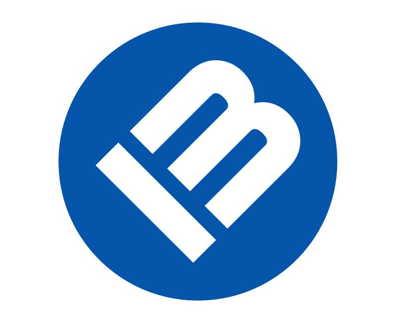 NorCal Territory Representative - Basemakers, LLC