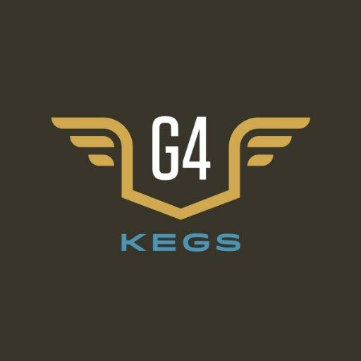Regional Keg Consultant