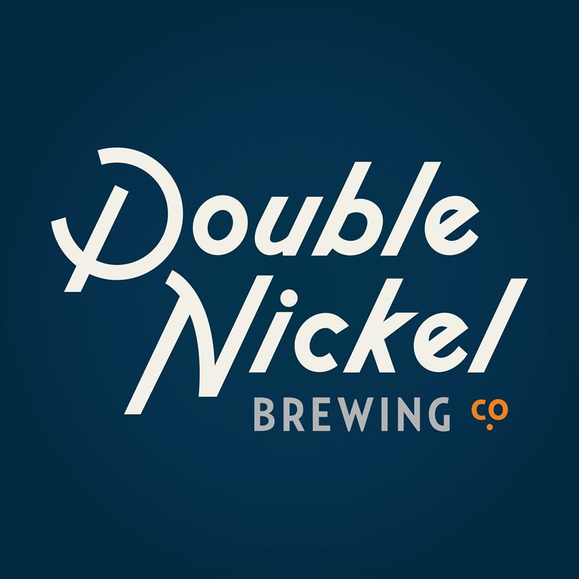 North Jersey Sales Representative - Double Nickel Brewing Company