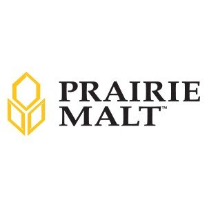 Account Executive Midwest - Prairie Malt