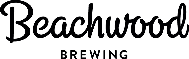 Shift Brewer - Beachwood Brewing