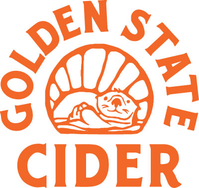Director of Production - Golden State Cider