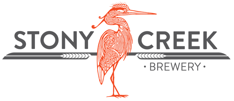 Stony Creek Brewery is looking for a Brewer to join our family. - Stony Creek Brewery