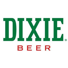 Head of QA/QC - Quality Management - Dixie Brewery