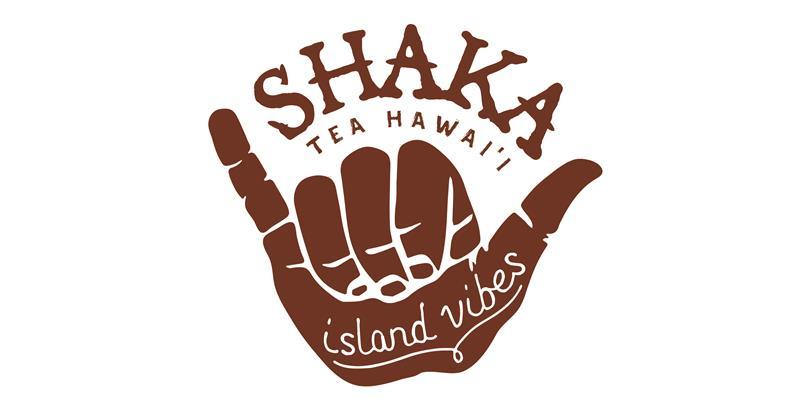 Area Sales Manager - Texas - Shaka Tea