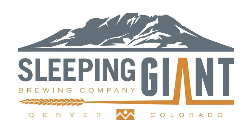 Packaging Manager - Sleeping Giant Brewing Co. - Denver, CO