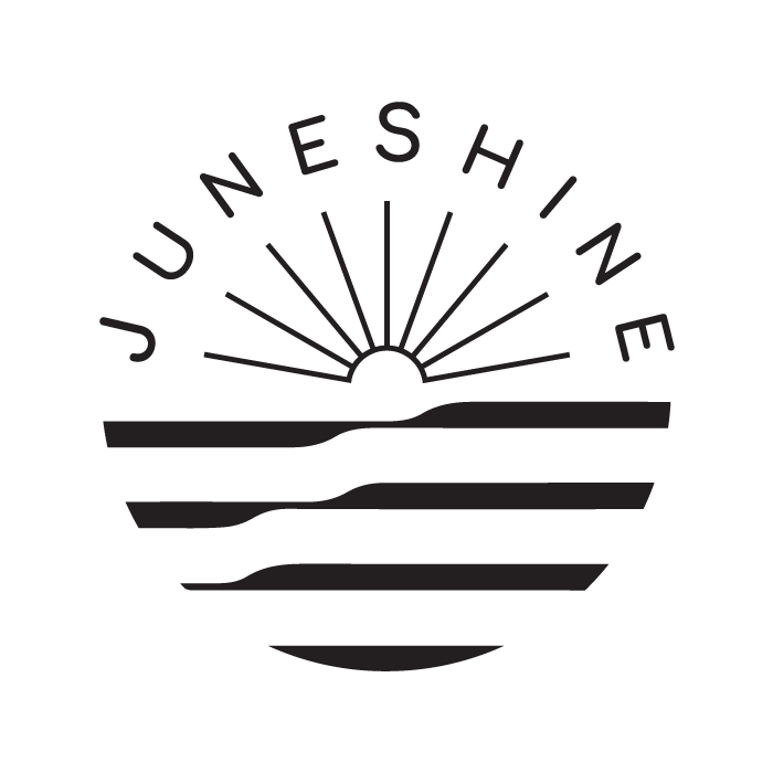 Now Hiring Sales Representatives: Boston, Long Island, Chicago, Las Vegas, Phoenix - JuneShine Organic Hard Kombucha