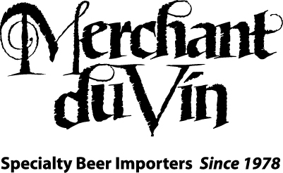 North Texas & Arkansas Sales Manager / South Texas & Louisiana Sales Manager - Merchant du Vin Specialty Imports - Merchant du Vin