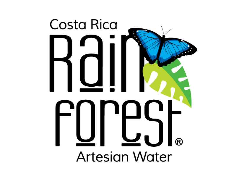Sales Representative  - RAINFOREST WATER  Artesian Water