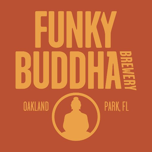 Account Sales Manager (2) - South Miami & Atlanta - Funky Buddha Brewery