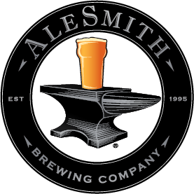 Territory Sales Representative, Orange County CA  - Alesmith Brewing Company