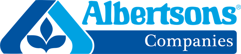 Senior Manager, Business Ventures - Albertsons Companies
