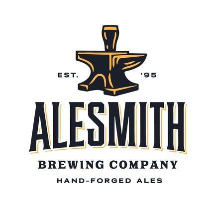 Territory Sales Representative- Northern CA - Alesmith Brewing Company