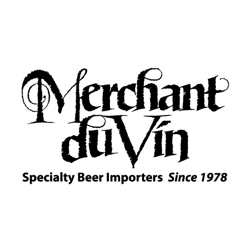 Sales Manager - CO, NM & UT Territory - Merchant du Vin