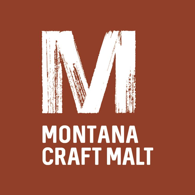 Head of Sales & Operations - Montana Craft Malt