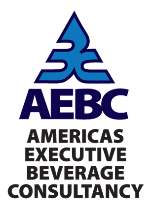 State Sales Manager, Beer, Houston/Dallas - Rippentrop - AEBC, (Executive Recruiting Firm)